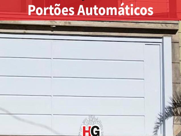 instalaçao_motor_portao_automatico