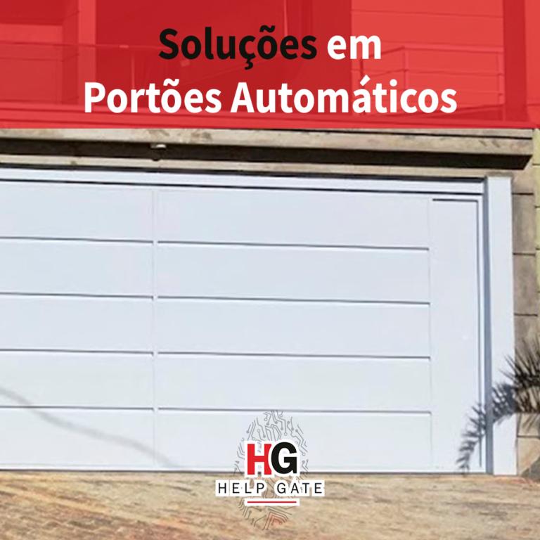 especializados_portoes_automaticos